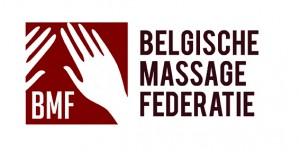 Massagefederatie