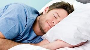 slaap-eisen-voor-volwassenen